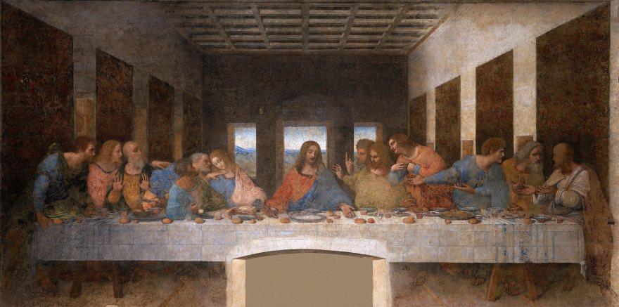das_Abendmahl