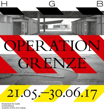 OG_Web_gelb-1