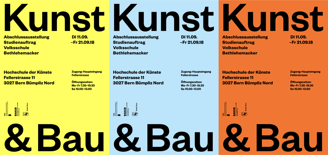 Kunst-und-Bau_Abschlussausstellung_Mailversand2