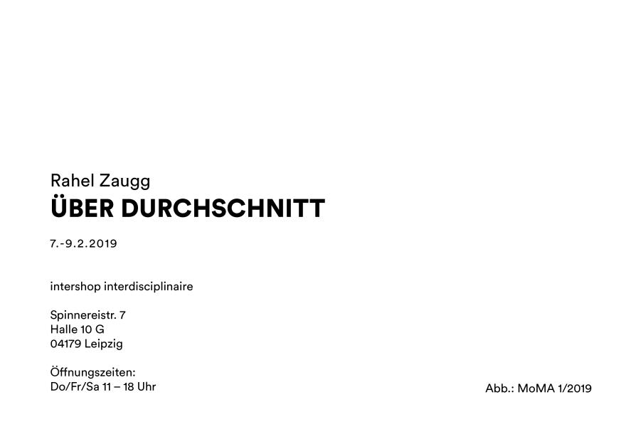 flyer_Über_durchschnitt12